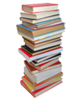 Bücherausstellung