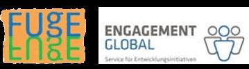 FUgE / Engagement Global