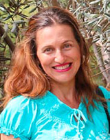 Tamara Cardozo Ciochetta