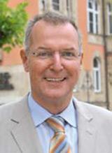 Benedikt Ruhmöller