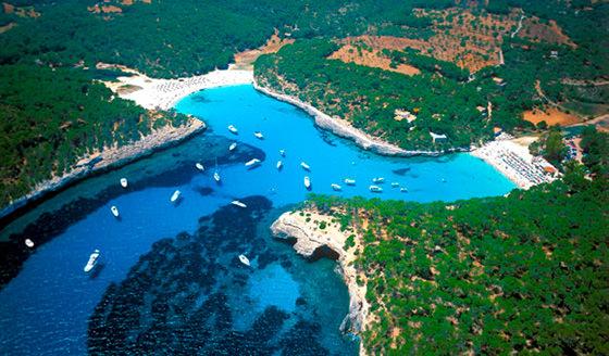 Mallorca – Insel für Entdecker