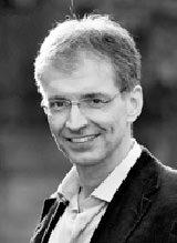 Paul Ingendaay