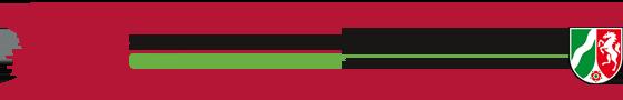 Kultursekretariat NRW Gütersloh und Ministerium für Kultur und Wissenschaft des Landes NRW