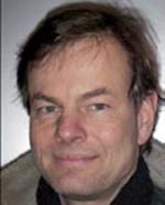 Martin Baer