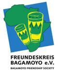 Freundeskreis Bagamoyo e. V.