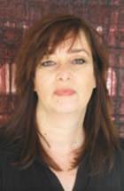 Christina Diallo-Morick