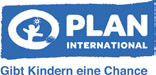 Kinderhilfswerk Plan International