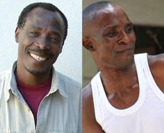 Nkwabi & Kazungu