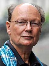 Günter B. Ginzel
