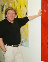 Christian Heeck