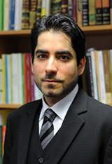 Prof. Mouhanad Khorchide