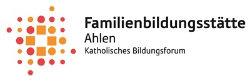 Familienbildungsstätte Ahlen